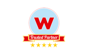 trusted_partner