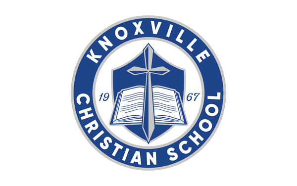 knoxville christian school